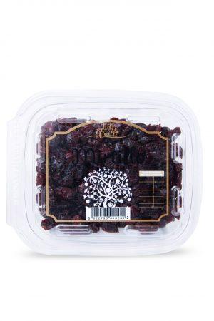 Mirtillo (cranberry)