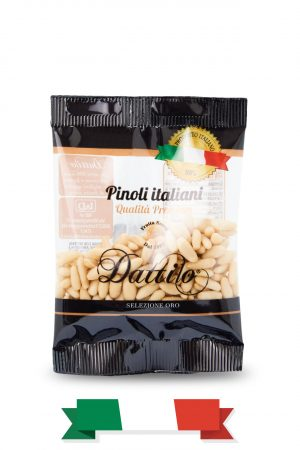 Pinoli Italiani Qualità Premium